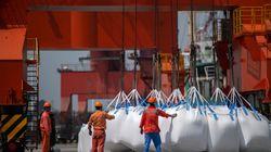 USA et Chine s'imposent de nouvelles taxes douanières, le conflit