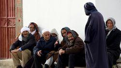 La torture sans nom qui fait agoniser nos retraités à chaque fin de