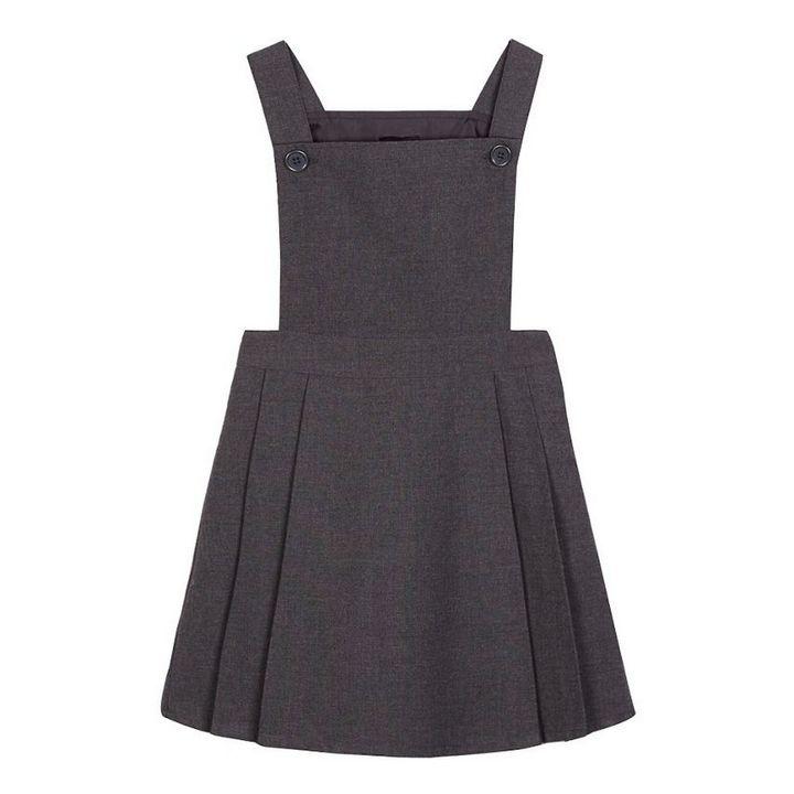 f36879afe4 School Uniform Shop: How Aldi, Tesco, Asda And Others Compare ...