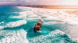 La Tunisie vue d'en haut: Ces sublimes photos prises par WE Capture You sont