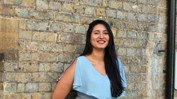 Une Tunisienne parmi les 5 femmes entrepreneures les plus inspirantes dans le monde