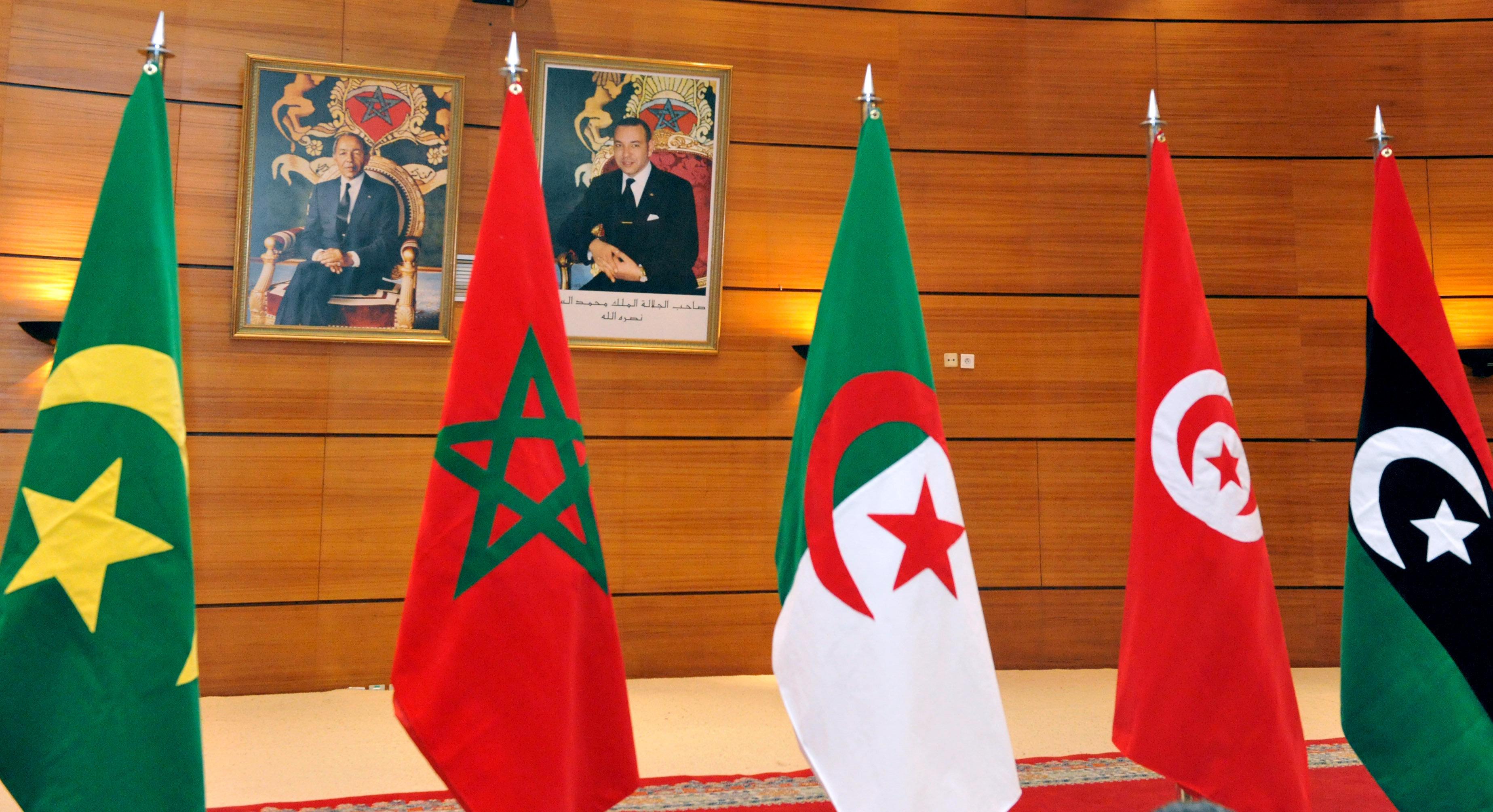 Réfléchir la Maghrébinité pour bien comprendre le