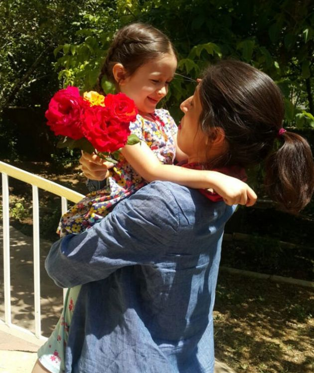 Nazanin Zaghari-Ratcliffe's lawyer is hoping that the three days furlough can be