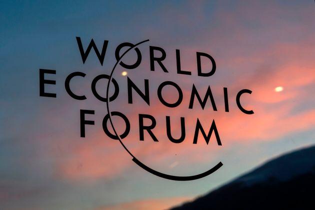 Compétitivité économique: Quel est le classement de la Tunisie parmi les pays