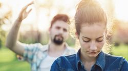 7 Toxic Habits Of Emotionally Abusive