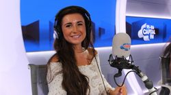'Love Island' Winner Dani Dyer To Host Her First Radio Show On