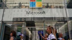 WSJ: Αντιμέτωπη με έρευνα για δωροδοκίες στην Ουγγαρία η Microsoft