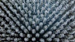 Halogen Bulbs Will Be Banned In The UK And Europe From