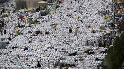 Hajj: Le ministère des Habous répond aux accusations de