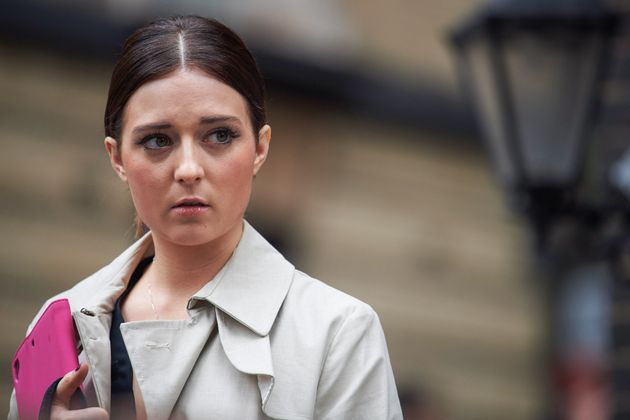 'Bodyguard' Episode 1 Review: The 8 Burning Questions We've Been Left