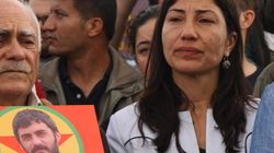 Τουρκικά ΜΜΕ: Κατέφυγε στην Ελλάδα η πρώην βουλευτής του φιλοκουρδικού HDP, Λεϊλά