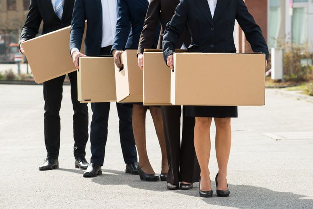 Cinq emplois en voie de disparition, selon ce