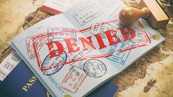 Des médecins tunisiens empêchés de se rendre au Royaume-Uni. Explications de