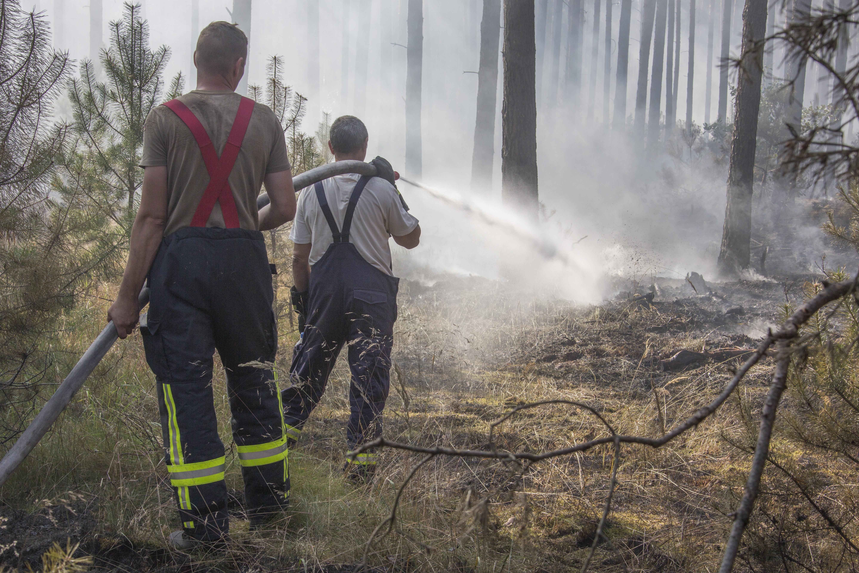 Brandenburg: Ministerium spricht von