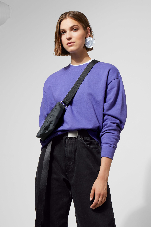 Heading Off To Uni? Student Fashion Essentials That Won't Break The