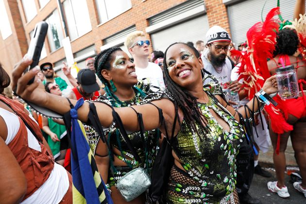 Bank Holiday Events: 7 Fun Things To Do This