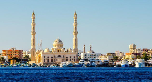 Ποιο ελληνικό νησί ψήφισαν οι χρήστες του TripAdvisor στην πρώτη πεντάδα των κορυφαίων προορισμών του...