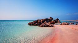 Ποιο ελληνικό νησί ψήφισαν οι χρήστες του TripAdvisor στην πρώτη πεντάδα των κορυφαίων προορισμών του κόσμου το 2018