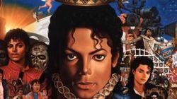 Sony reconnaît avoir sorti 3 fausses chansons de Michael Jackson sur un album