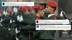 Retour du service militaire au Maroc: les internautes participent au débat avec