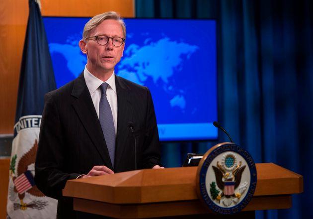 Αμερικανικές επικρίσεις στην ΕΕ για την αναπτυξιακή βοήθεια στο