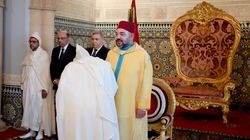 Le roi Mohammed VI nomme 36 nouveaux walis et