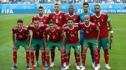 Eliminatoires CAN 2019: Le Maroc affrontera le Malawi le 8 septembre à