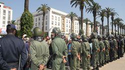 "BLOG - Les ""Refuzniks"" marocains de la conscription... Un chagrin"