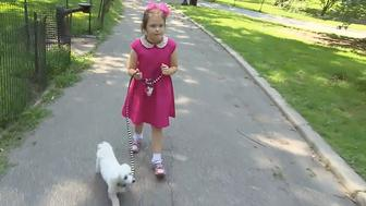 Free Range Parenting Too Often Leads To >> Free Range Parenting Huffpost