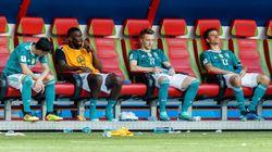 Nationalmannschaft: Insider sprechen von Spaltung zwischen