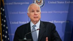 ΗΠΑ: Πέθανε ο γερουσιαστής Τζον