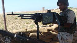 Αίγυπτος: Νεκροί τέσσερις ισλαμιστές που επιτέθηκαν σε σημείο