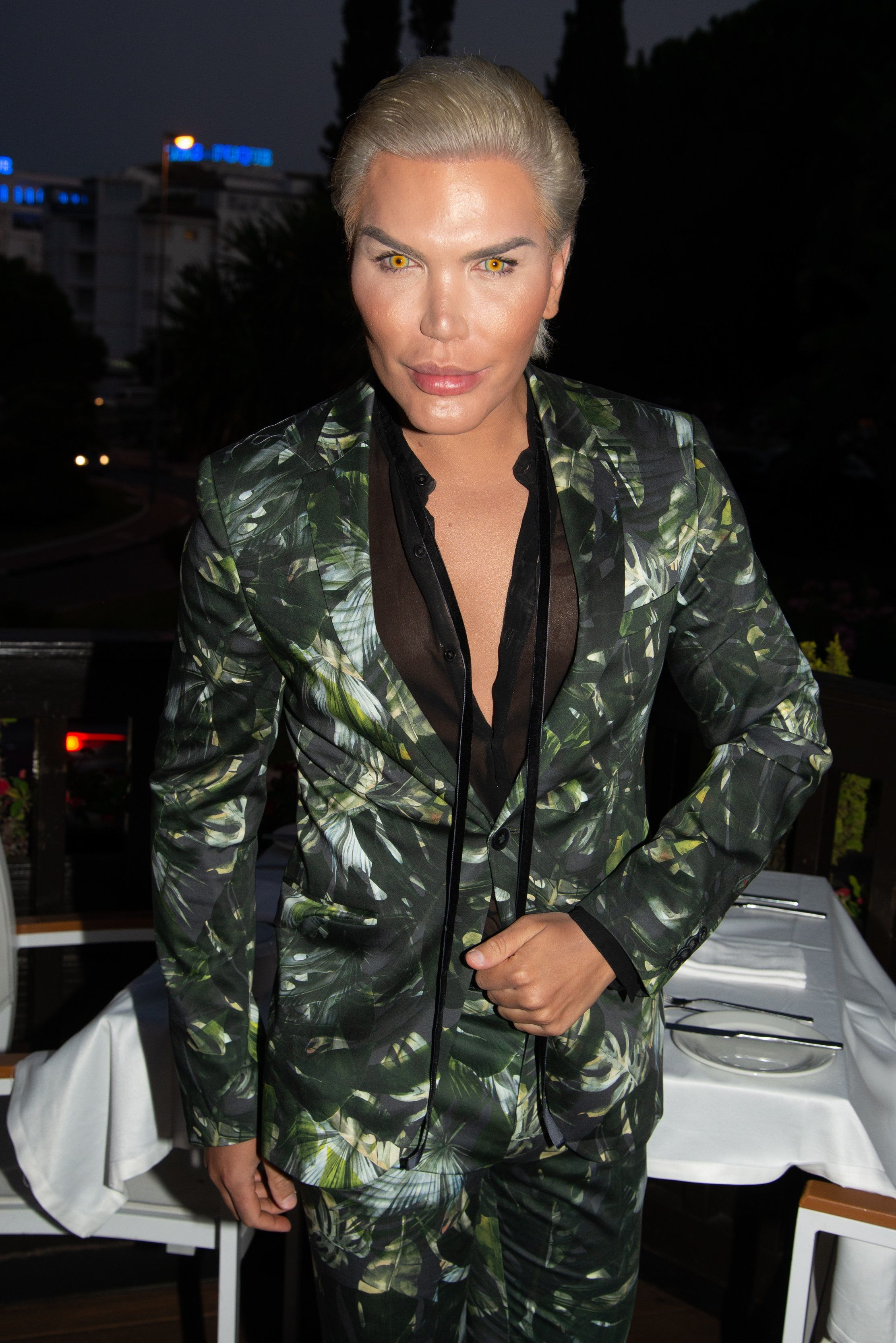 'CBB' Fans Left Fuming As Show Fails To Address The Reason Rodrigo Alves Was Removed