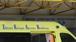 Τραγωδία στην Πελασγία Φθιώτιδας: Πυροβόλησε και σκότωσε τον κουνιάδο του στο