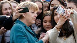 Merkel, Scholz und Seehofer streiten über Rente – und wieder spielt die junge Generation keine