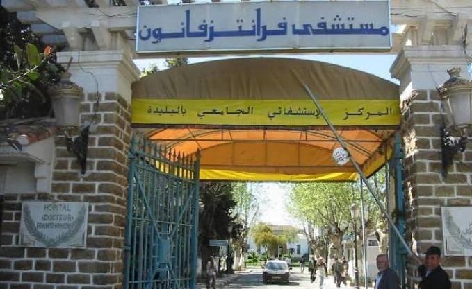 La Tunisie prend des mesures suite à l'apparition du choléra en Algérie