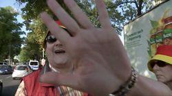 No-Go-Area für Journalisten? So aggressiv geht Pegida in Dresden gegen Medienvertreter