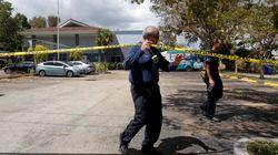 Πυροβολισμοί σε τουρνουά video game στη Φλόριντα με πολλά