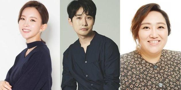 류덕환 주연 '신의 퀴즈:리부트', 4년만에 부활..11월 7일 첫방송
