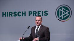 Pistorius kritisiert Rassismus in DFB-Elf: