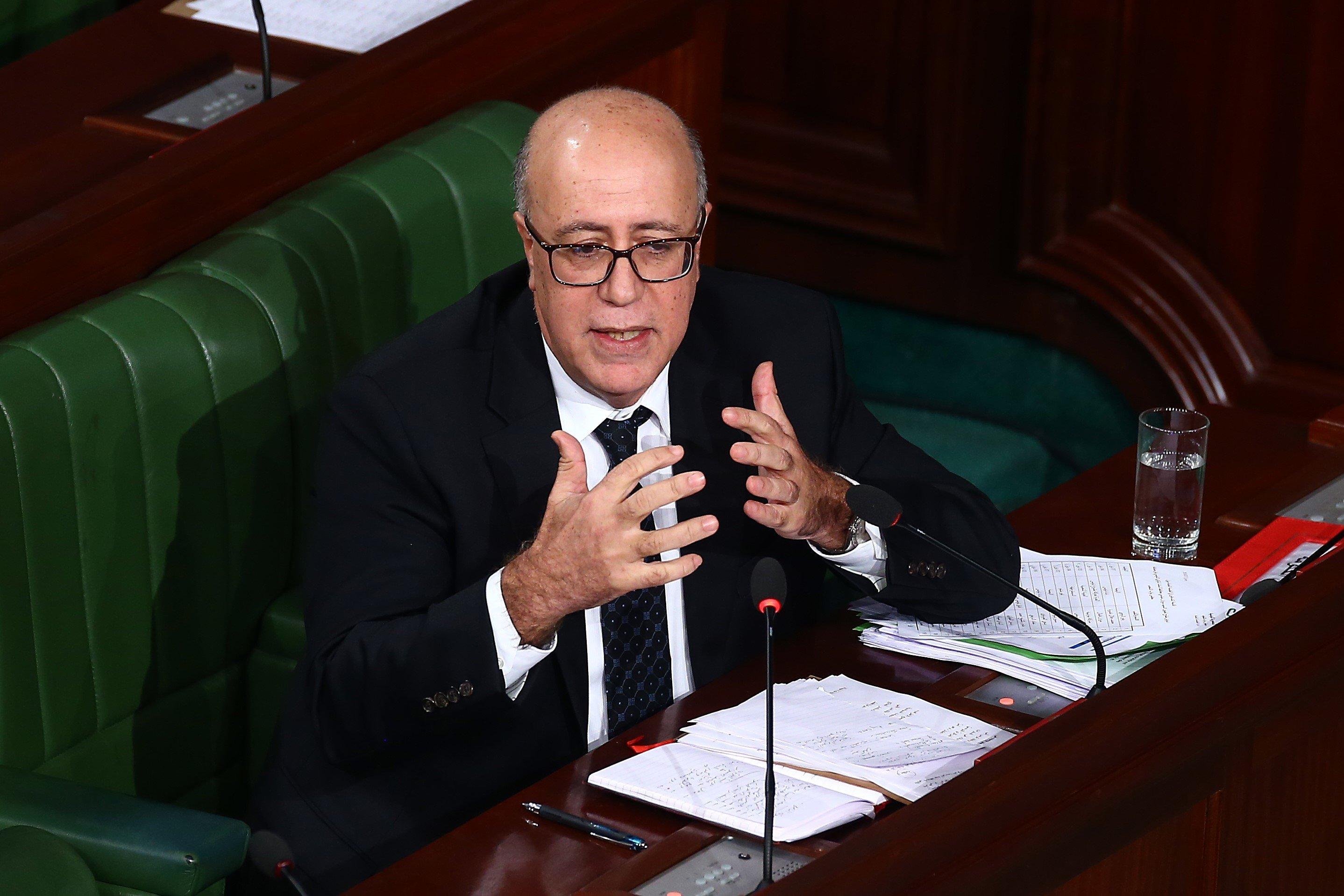 La Banque centrale de Tunisie envisage de lancer un emprunt en devises auprès de la communauté tunisienne à
