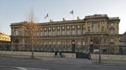 Choléra: La France appelle ses ressortissants à la