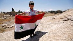 Syrie: sommet tripartite Moscou-Téhéran-Ankara en Iran le 7