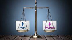 De quelle égalité