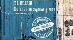 Rencontres cinématographiques de Bejaia : Un programme riche et des recontres