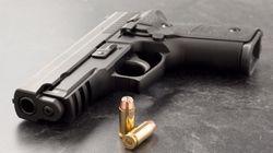 Meknès: un brigadier de police tue son supérieur avec son arme de
