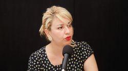 Entretien Laila Aoudj: Les RCB sont un des plus importants rendez-vous cinématographiques en