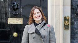LGBTQ Groups Criticise Women's Minister Over Transgender Teen