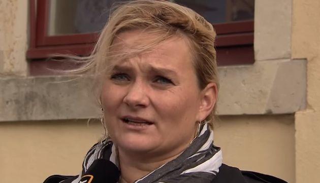 Sächsische Kriminalpolizistin: Darum ist die Lage in Chemnitz