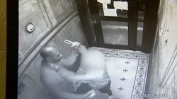 Frau wehrt Vergewaltiger ab – Polizei warnt vor ihrer